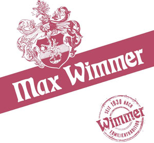 Max-Wimmer-Logo