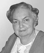 oma wimmer